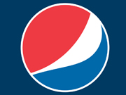 Pepsi works with over 50 agencies