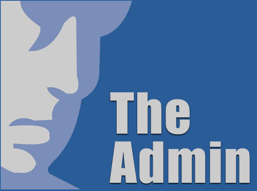 How to Add new admin in Facebook Page? | Digital ...