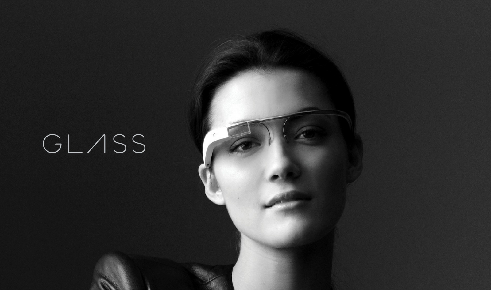 0cb0292a4637 Samsung to launch Google Glass competitor in September